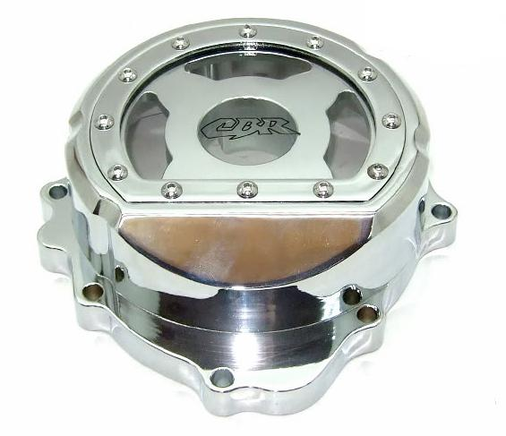 Honda CBR600RR 07-11Stator Engine Cover