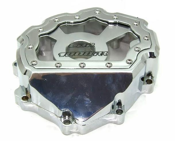 Honda CBR1000RR 08-11 Stator Engine Cover